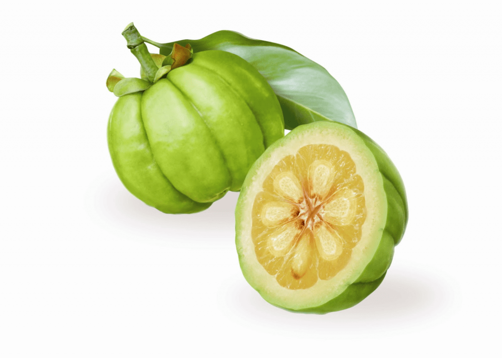 Garcinia Cambogia, the wondrous fruit