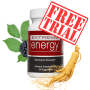 Try Extreme Energy for free today!