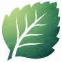 Herbal Nitro Favicon