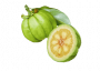 Garcinia Cambogia helps naturally suppress appetite.