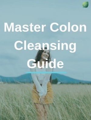 Learn everything you need to about colon cleansing.