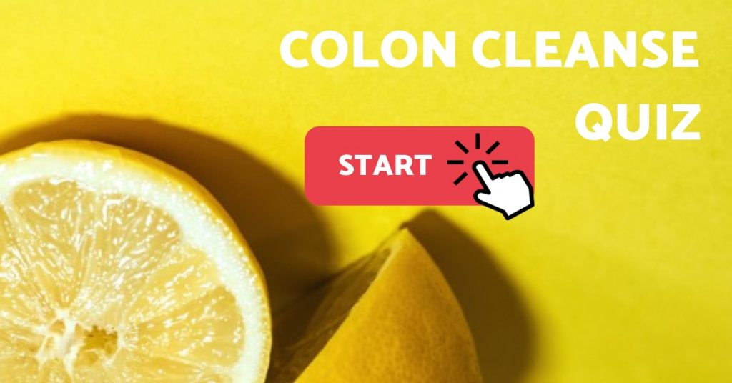 See which colon cleanse works best for you.