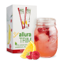 Allura Trim Weight Loss Appetite Control