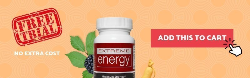 5 days of Extreme Energy for FREE
