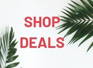 Shop current deals.